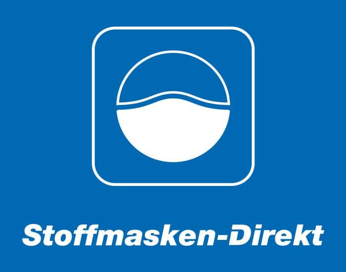Stoffmasken-Direkt Logo