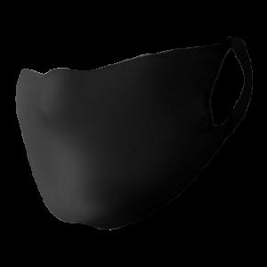 Stoffmaske Basic